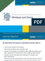 5 3h Pp Windows Doors 2012 v2.0