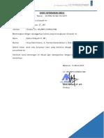 untuk pajak.pdf