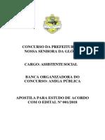 Apostila Assistente Social.pdf