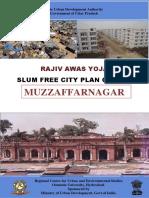 Slum Free Dpr Mzn-converted