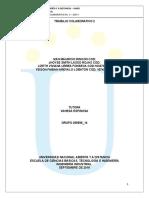 316667927 Trabajo Colaborativo 2 DISENO PLANTAS