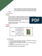 EXPOSICION GRUPO RAMOS , TORRES , SANCHEZ.docx
