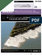 06_farrapos humedal.pdf