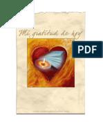 La Gratitud transformara tu vida.pdf
