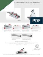 brosur swingfog SN50.pdf