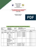 WILLIAM OPCRF 2016-2017.docx