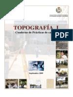 CUADPRACT2009.pdf