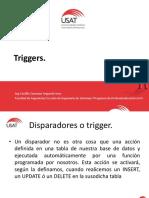 USAT - Disparadores.pdf