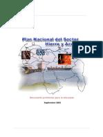 PLAN NACIONAL DEL SECTOR HIERRO Y ACERO.pdf