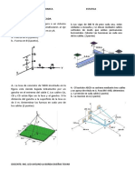 PARACTICA CALIFICADA 01 2019 II.pdf