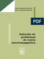 253809013-Solucion-de-Problemas-de-Teoria-Electromagnetica.pdf