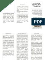 326615569-Triptico-de-Geopolitica-Anglosajona.docx