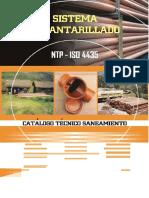 NTP ISO 4435 (1)2