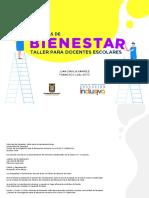 Historias-de-bienestar_-Taller-para-docentes-escolares-HD.pdf