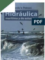 Hidráulica Marítima y de Estuarios
