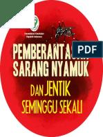 PIN DBD.pdf