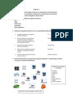 Taller Infraestructura Tecnologica (1)