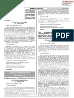 Fijan Equivalencias de Cargo y Remuneraciones de Referencia Resolucion Ministerial No 261 2018 Tr 1701180 1
