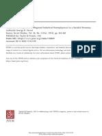 causes DU In socialist economy.pdf