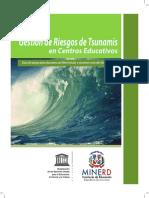 NOS CUIDANOS Y PREVENIMOS.pdf