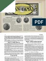 Panorama (Madrid. 1923). 23-11-1927, no. 43.pdf