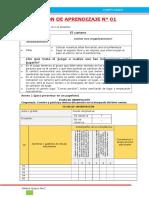 3.- Anexo de Sesiones de aprendizaje - Unidad Didáctica I - Editora Quipus Perú2019.docx