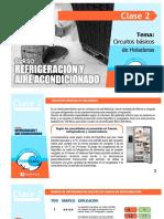 CLASE_2 REFRIGERACION -1.pdf