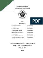 Laporan_Praktikum_Pemeriksaan_Kualitas_A.pdf
