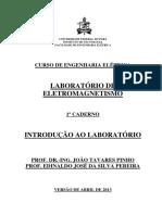 Lemag1-2.0.pdf