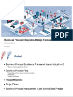 Business Process Framework Manufacture Client.pptx