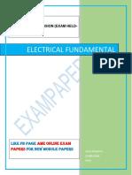 MAY 2018 MODULE 3 ELECTRICAL FUNDAMENTAL-1.pdf