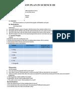 SCEINCE DLL.docx