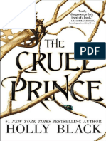01 The Cruel Prince (The Folk of the Air ) by Holly Black.pdf