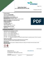 fluorocell wdf english 10-21-15.pdf