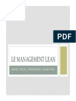 Le Management Lean-1