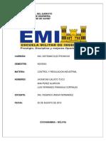 contador y temporizador.pdf