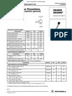 2N3905.pdf