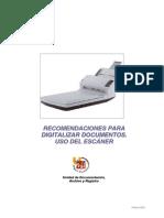UMHRecomendaciondigit.doc.escaner.pdf