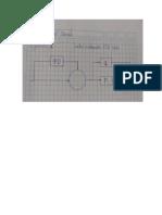 Control Modificado PID Serie