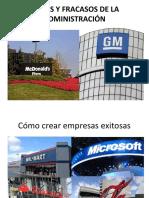PRESENTACIÓN Éxito empresarial.pdf