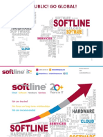 Softline FY2013 2014 Corp Eng