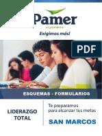 Esquemas-Formularios.pdf