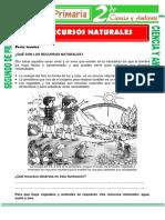 Los-recursos-naturales-para-Segundo-de-Primaria.pdf