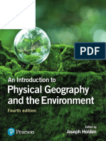 An Introduction to Physical Geography and the Environment ( PDFDrive.com ).pdf