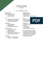 ETEEAP PROGRAM.docx