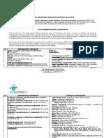 6. Listado completo laboratorios Acreditados a 31 de marzo de 2016.pdf