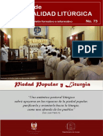 Notas de ACTUALIDAD LITÚRGICA.pdf