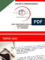Fundamentacion_del_emprendimiento.pptx