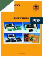 Electronics 20190513 Lr