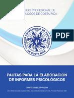 Pautas-Elaboración-de-Informes-Psicologicos.pdf